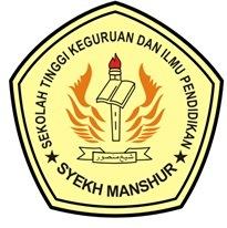 STKIP SYEKH MANSHUR